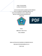 26 SRI RAHAYU OKTAVIANI.pdf