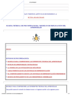 Psicopedagogía.pdf