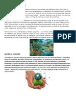 QUE ES EL ECOSISTEMA.docx
