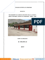 PIP I.E 20233 - UCHUPAMPA (1).docx