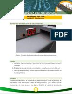 Actividad Central-unidad-3-Electronica-Digital-Secuencial.docx