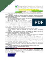 Document Cle 7trema