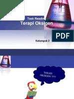 Referat Terapi Oksigen Hiperbarik