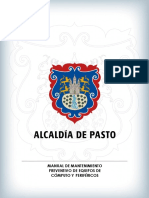 Gti m 002 Manual Mantenimiento Preventivo Equipos Computo Perifericos v1