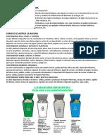 CLASIFICACIÓN DE LA BASURA.docx