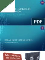 Sistemas – Sistemas de Información.pptx