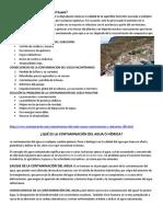 Qué Es La Contaminación Del Suelo.docx
