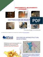 4 OPERACION-MANTENIMIENTO EPSAS.pdf