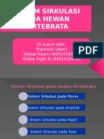 SISTEM SIRKULASI PADA HEWAN VERTEBRATA.pptx