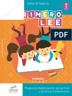 1ºb-guías de trabajo.pdf