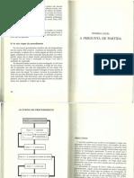TEXTO 1 A Pergunta de Partida.pdf