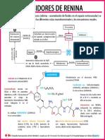 Inhibidores De Renina.pdf