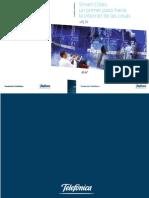 SMART_CITIES.pdf