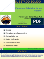 2. Estructura Cristalina, Tipos de Enlaces, Defectos e Indices de Miller.pdf
