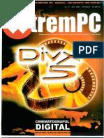 XtremPC_(XPC)_Numarul__31