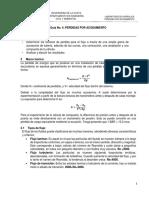 04_Guía Perdidas por acomodamientos.docx