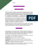 presupuesto oficial (1).docx