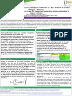 358007_105. Poster de la unidad 1- tarea 2. calcular indice de la calidad del aire.pptx