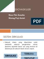 SISTEM KARDIOVASKULER.pptx