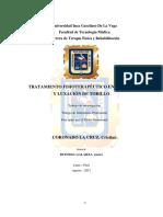 Trab.suf.Prof. Coronado La Cruz, Cristian