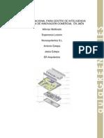 12.-Greencities2012-Bienal_EDIFICIO-DOTACIONAL-PARA-CICIC-EN-JAÉN.pdf