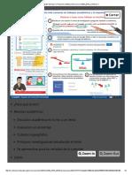Infografía Semana 1 _ Resumen _ Material del curso eUAEM_2016_2 _ México X.pdf