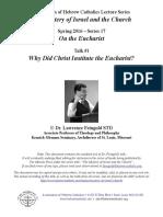 17.01-Why-Did-Christ-Institute-the-Eucharist-pdf.pdf