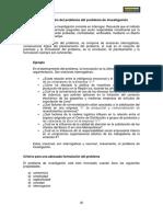 S02_Separata 02_La Formulación Del Problema de Investigación(1)