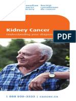 Kidney Uyd En