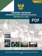 gdpk buku 1.pdf