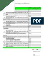 Kuesioner SPIP Pelayanan Publik.xls