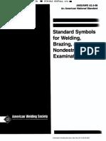 AWS A 2.4.pdf
