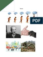 TALLER-DE-FOLISOFIA.docx