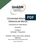MGEO_U4_A1_ANDR.docx