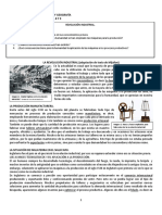 guía revolución industrial.docx
