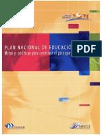 plan2021_metasypoliticas.pdf