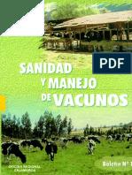 BVCI0002903.pdf