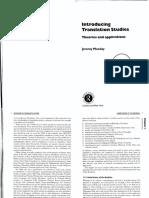 A Brief History of Translation.pdf