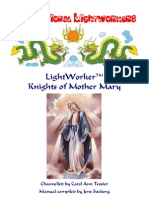 Knights of Mother Mary