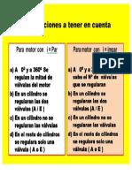 docdownloader.com_1-exposicion-de-metodos-de-regulacion-de-valvulas-tarea (1).pdf