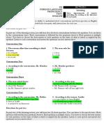 simulacro_documento.docx