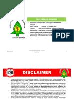 07 - Dr-dzulfikar - Osna Rsud Tangerang