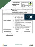 APROBACION DE PACTO DE CONVIVENCIA NUEVO 2019.docx