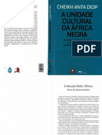 Cheikh-Anta-Diop-A-Unidade-Cultural-da-Africa-Negra.pdf