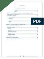 MODELO PARA MEDIR LA PRODUCTIVIDAD.pdf
