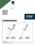 EBH252U.pdf