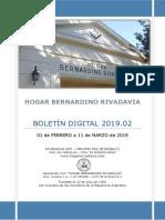 Boletin_HBR_2019.02