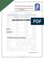 SECADOR DE TAMBOR.docx.docx