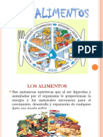 Losalimentos Ppt 101113141703 Phpapp01
