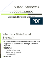 Distributed Systems Overview.pptx